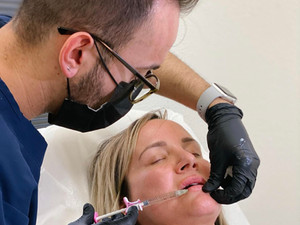 Before Your Injectable Appointment-
