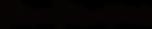 RiraRiraはんこ文字ロゴ.png