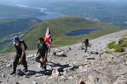 bigstock-People-hiking-on-path-to-the-B-65436919