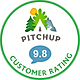 customer_rating_badge_master.png