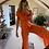 Thumbnail: Aeros Trousers in Nectar
