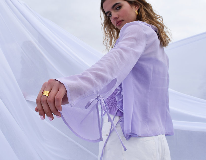 nimiiny-bruna-ruffle-top-lilac-model.jpg