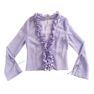 nimiiny-bruna-blouse-lilac-product.jpg