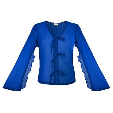 harley-ruffle-blouse-electric-blue-nimiiny-aw21.jpg