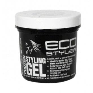 Eco Styling Gel Super Protein