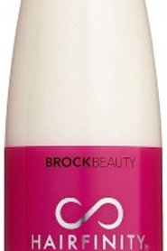 Hairfinity Revitalizing Leave-in Conditioner 8 oz