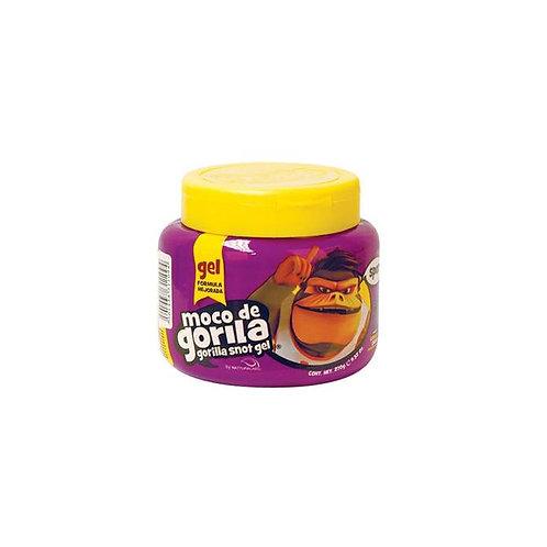 MOCO DE GORILLA | Gel Purple Snot Original 9.52oz