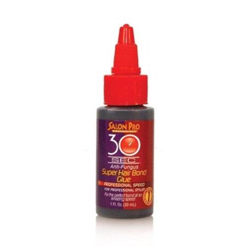Salon Pro 30 Second Bonding Glue