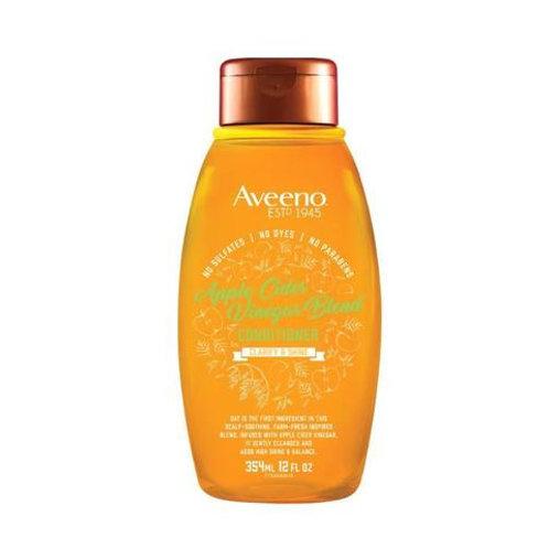 AVEENO | Apple Cider Vinegar Shampoo 12oz