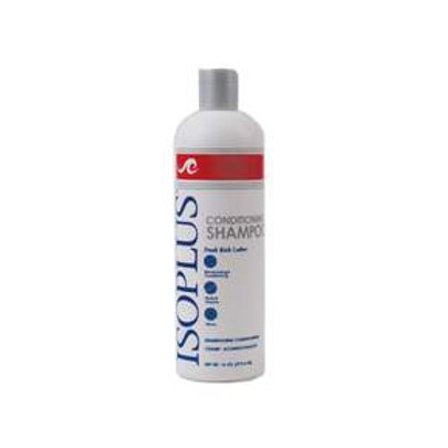 ISOPLUS | Conditioning Shampoo 16oz