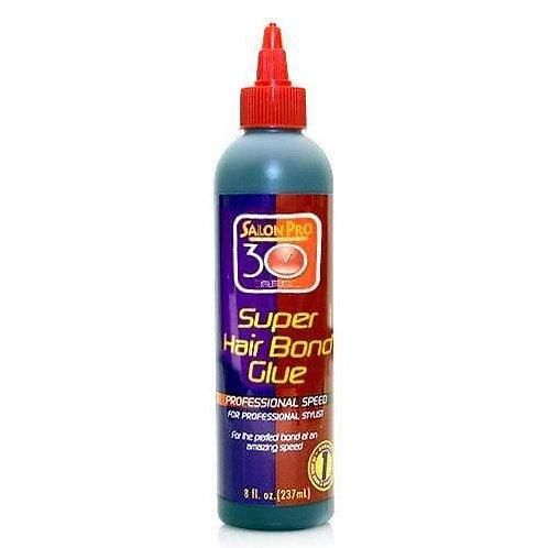 SALON PRO | 30 Sec Bonding Glue