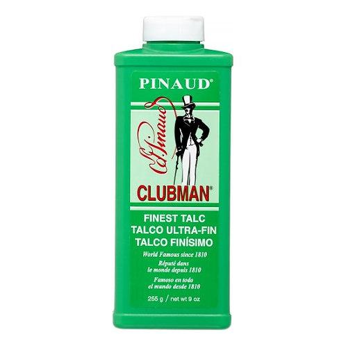 Pinaud Clubman Powder for Men, 9 Oz