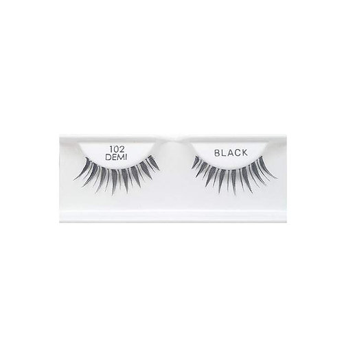 ARDELL   Eyelash #102 Demi