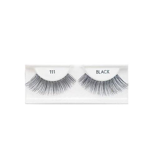 ARDELL   Eyelash 111