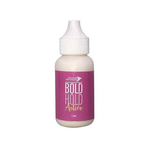 THE HAIR DIAGRAM | Bold Hold Active 1.3oz
