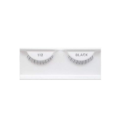 ARDELL   Eyelash 112
