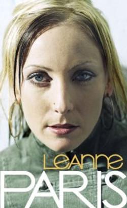 Leanne Paris
