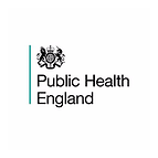 Public Health England Icon