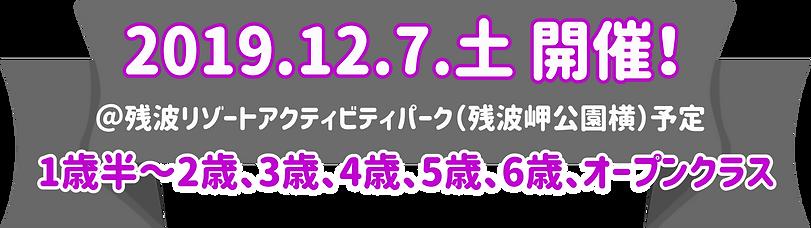 素材_2019.12.7開催!(予定).png