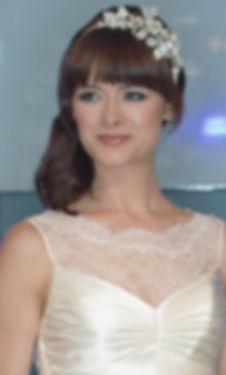 wedding makeup artist london, bridal makeup artist london, bridesmaid makeup artist london harrow pinner northwood stanmore ruislip rayners lane northolt hayes hounslow ilford barking slough acton ealing greenford