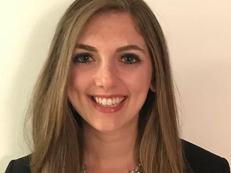 FinTech Female Fridays: Meet Senior Director of Customer Operations, Laura Lehr