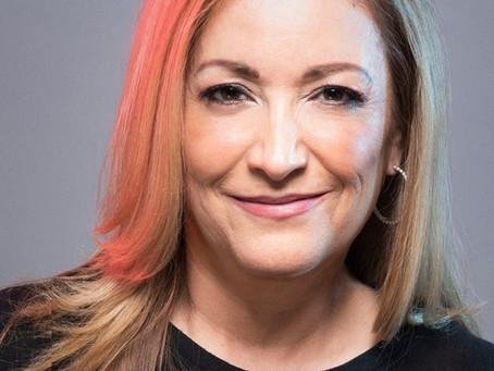 FinTech Female Fridays: Meet CEO & Co-Founder, Beatriz Acevedo