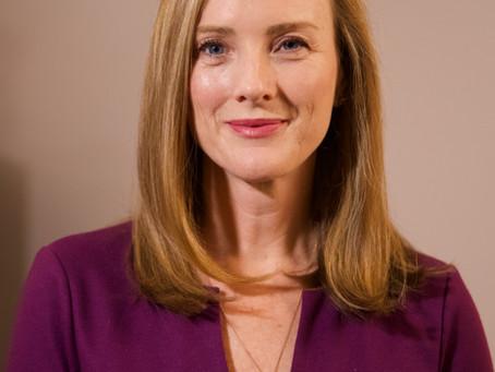 FinTech Female Fridays: Meet MX Chief Advocacy Officer, Jane Barratt