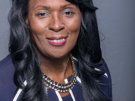 FinTech Female Fridays: Meet CEO, Juliette-Marie Somerset