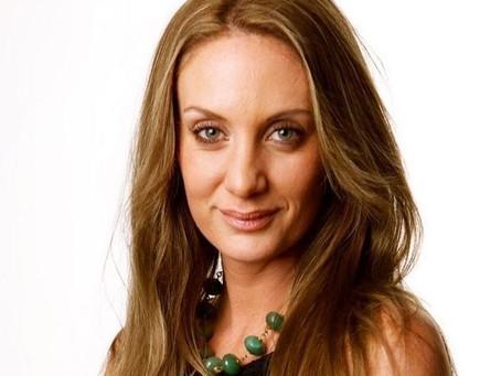 FinTech Female Fridays: Meet Marketing VP, Michelle O'Connor