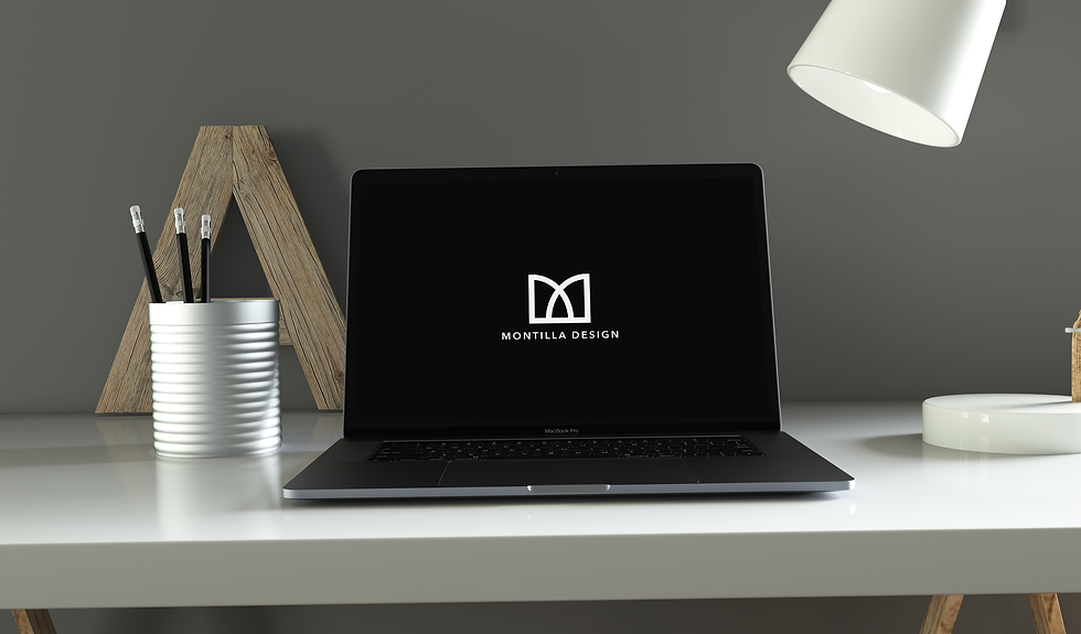montilladesign-web1.png