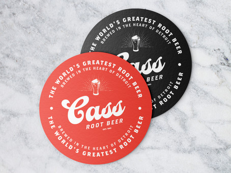 Learn How to Create Vintage-Themed Coasters in Adobe InDesign