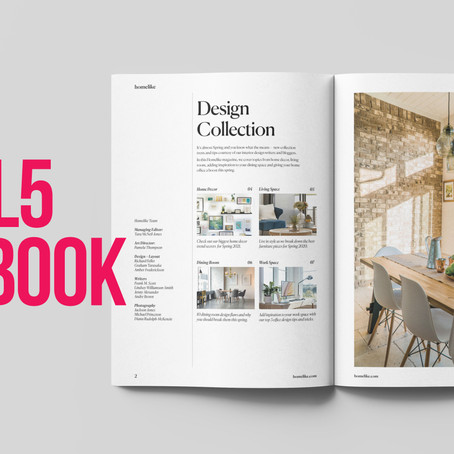 Learn how to convert Adobe InDesign layout into stunning HTML5 digital flipbook