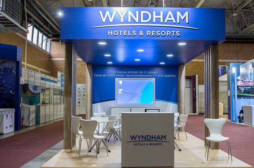 Wyndham (1).jpg