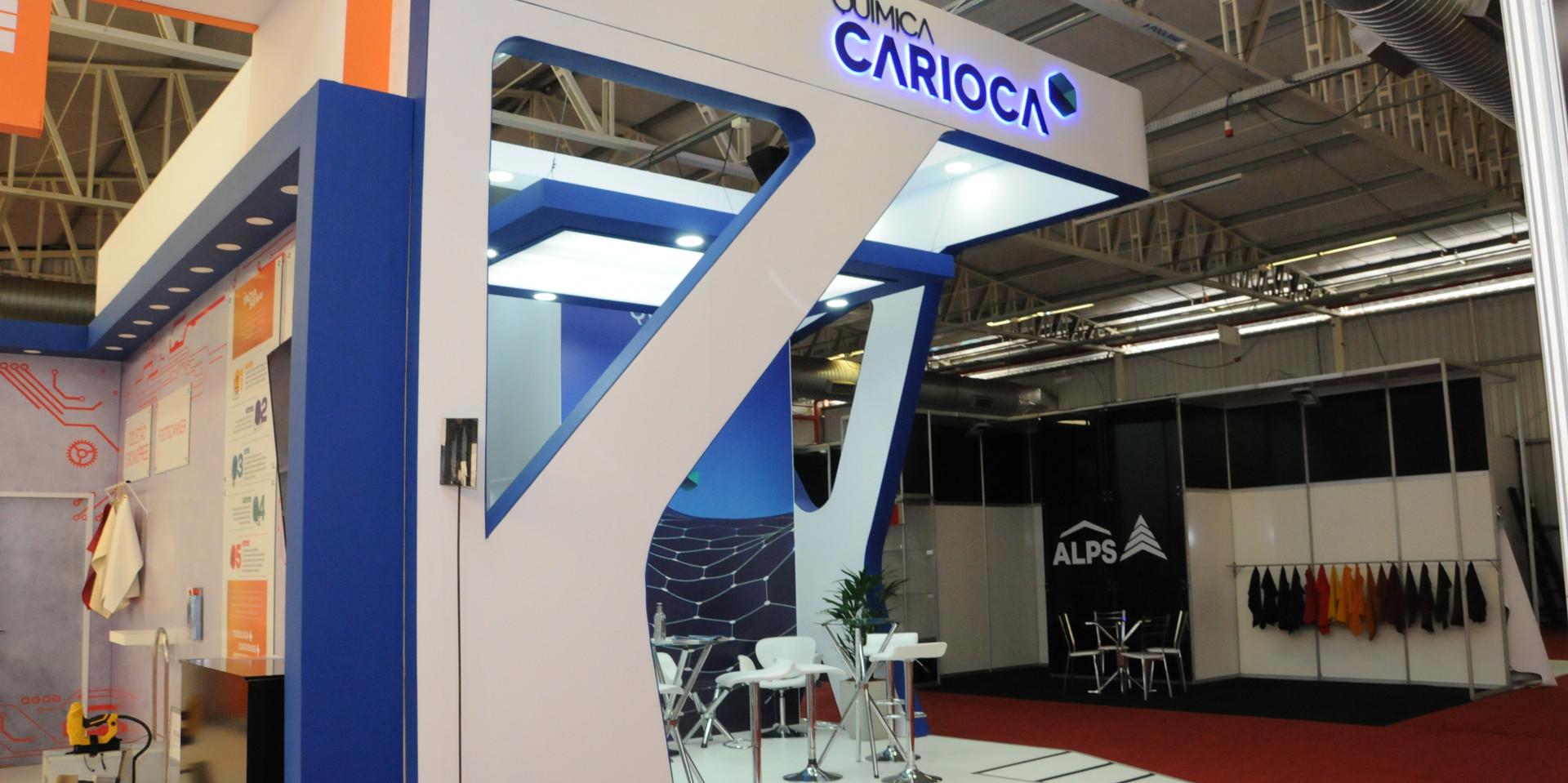 Química_Carioca_(6)[1].JPG