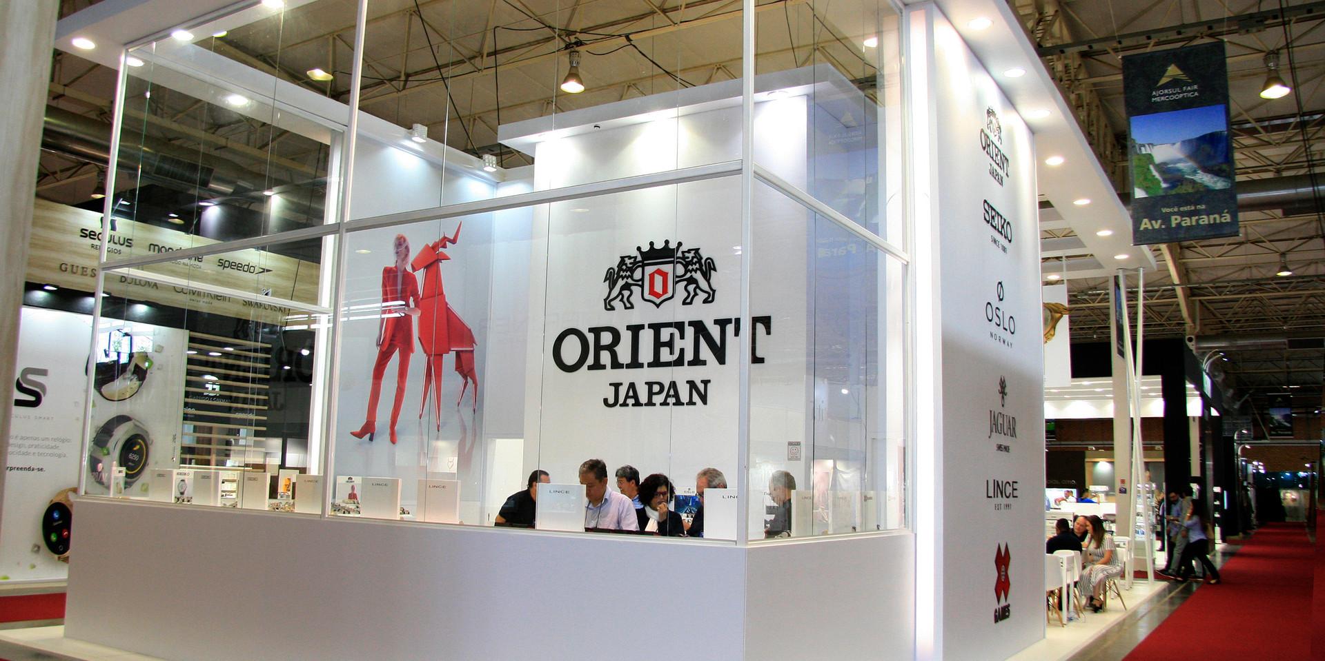 Orient (5).JPG