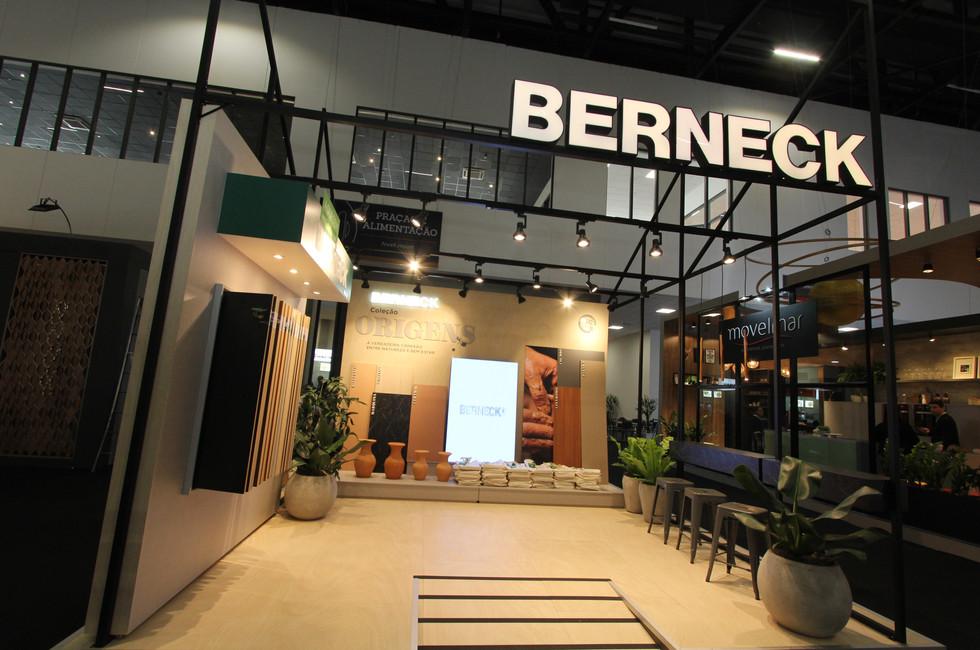 Berneck (1).JPG