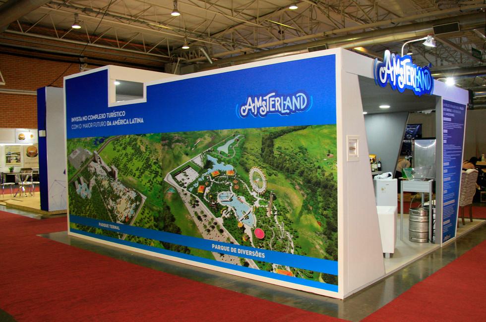 Amsterland (7).JPG