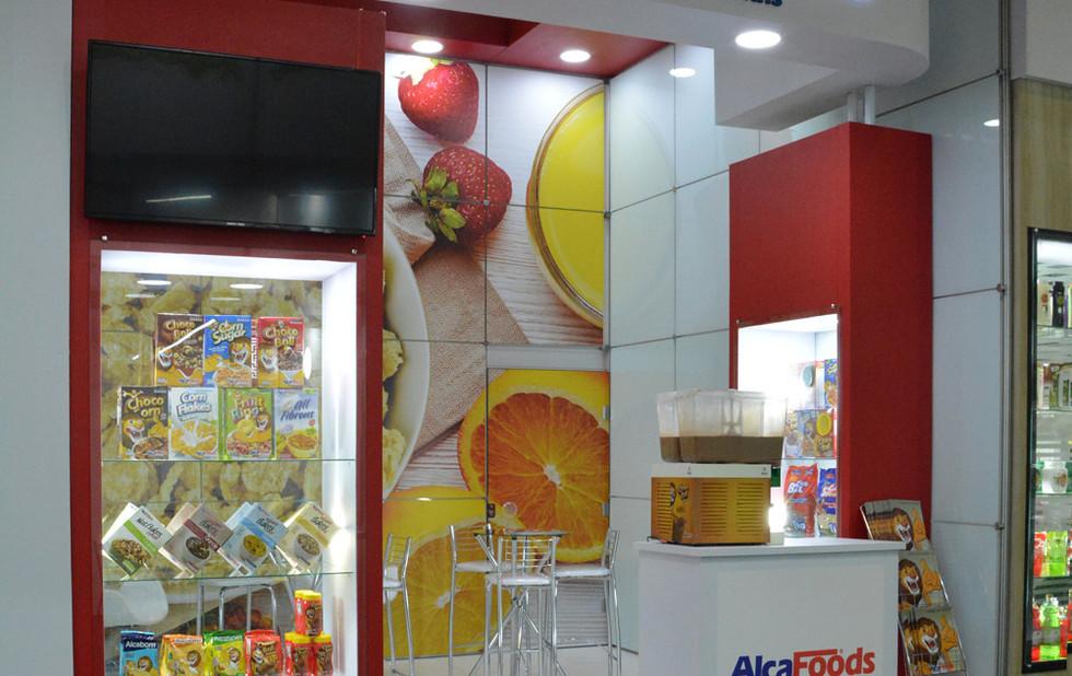 Alcafoods (4).jpg
