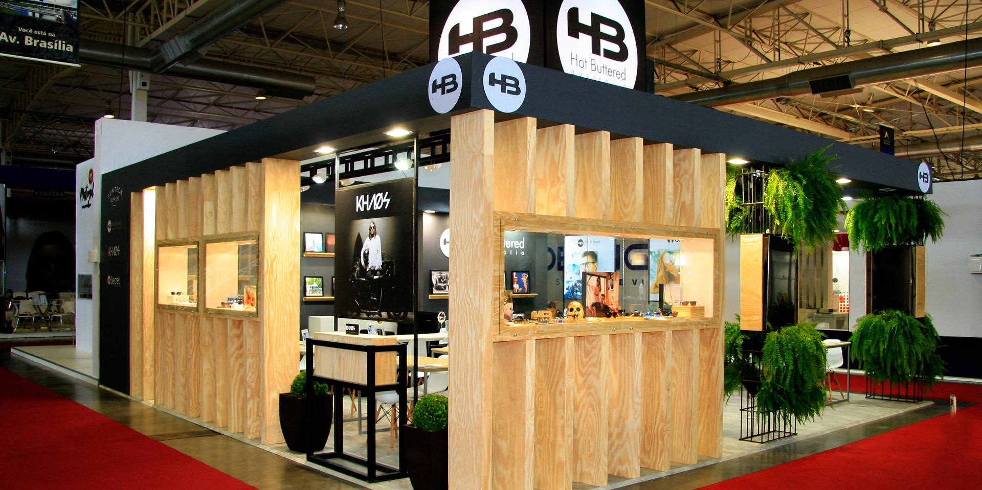HB (6).JPG