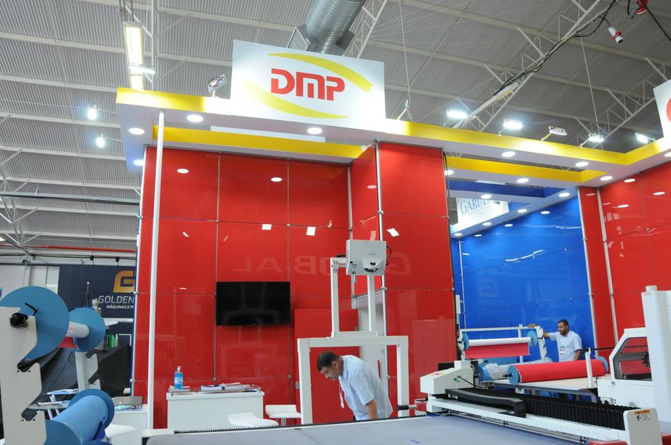 DMP_(3)[1].JPG