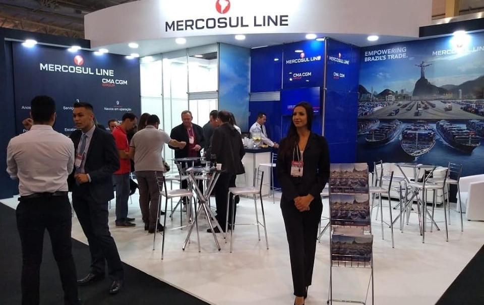 MercosuLine.JPG