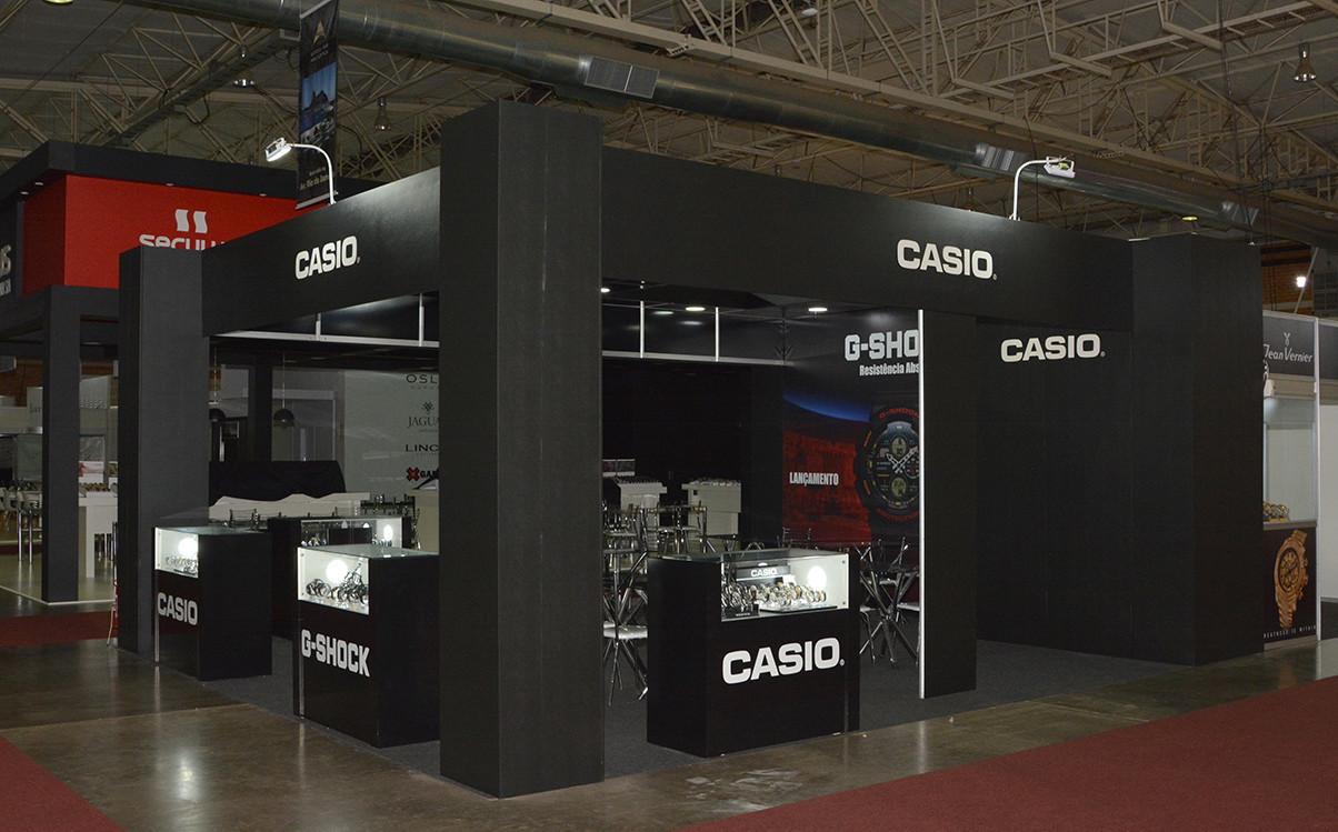 Casio (1).jpg