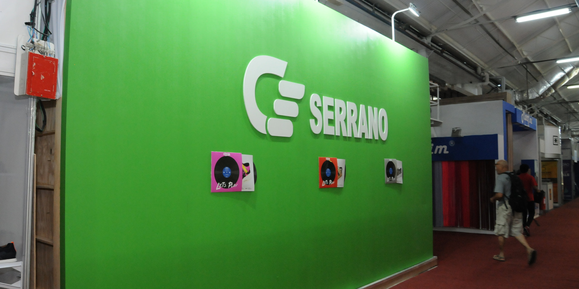 Serrano_(1)[1].JPG