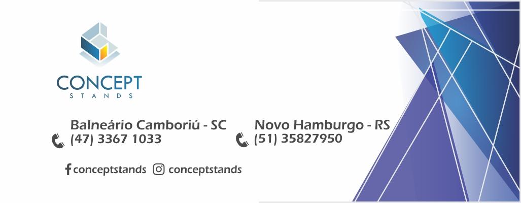 Slide_Padrão_concept