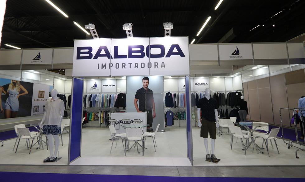 Balboa (2).jpg