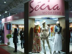 SÉCIA MODA FEMININA