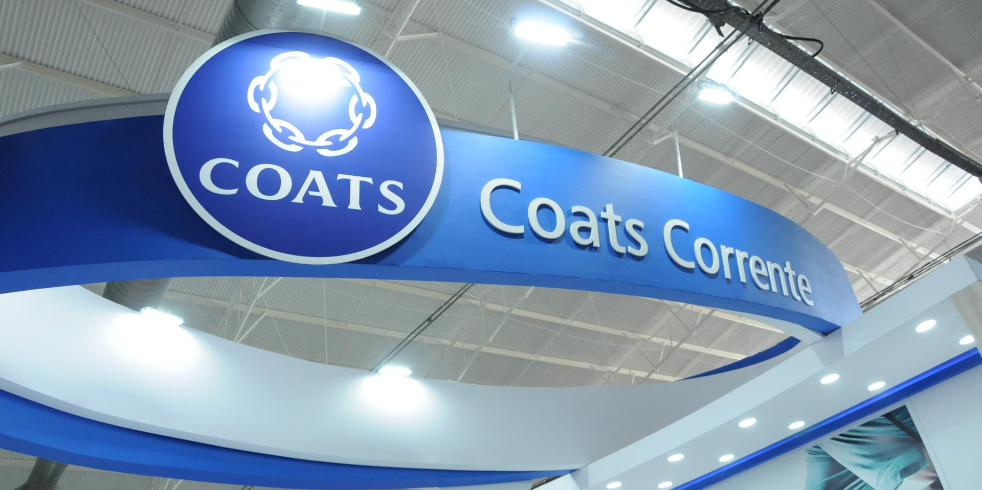 Coats_Correntes_(7)[1].JPG