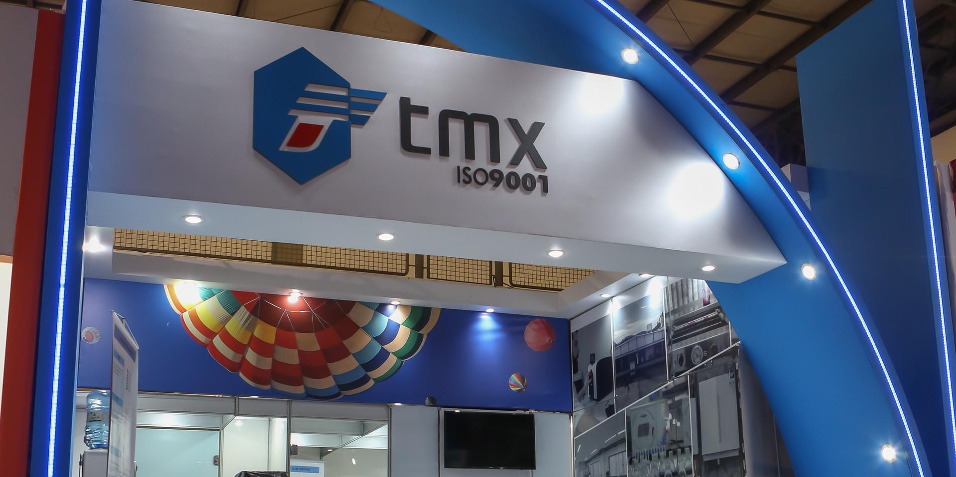 TMX (1).jpg