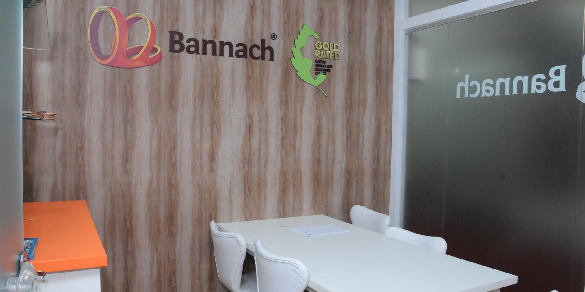 Bannach_(1)[1].JPG