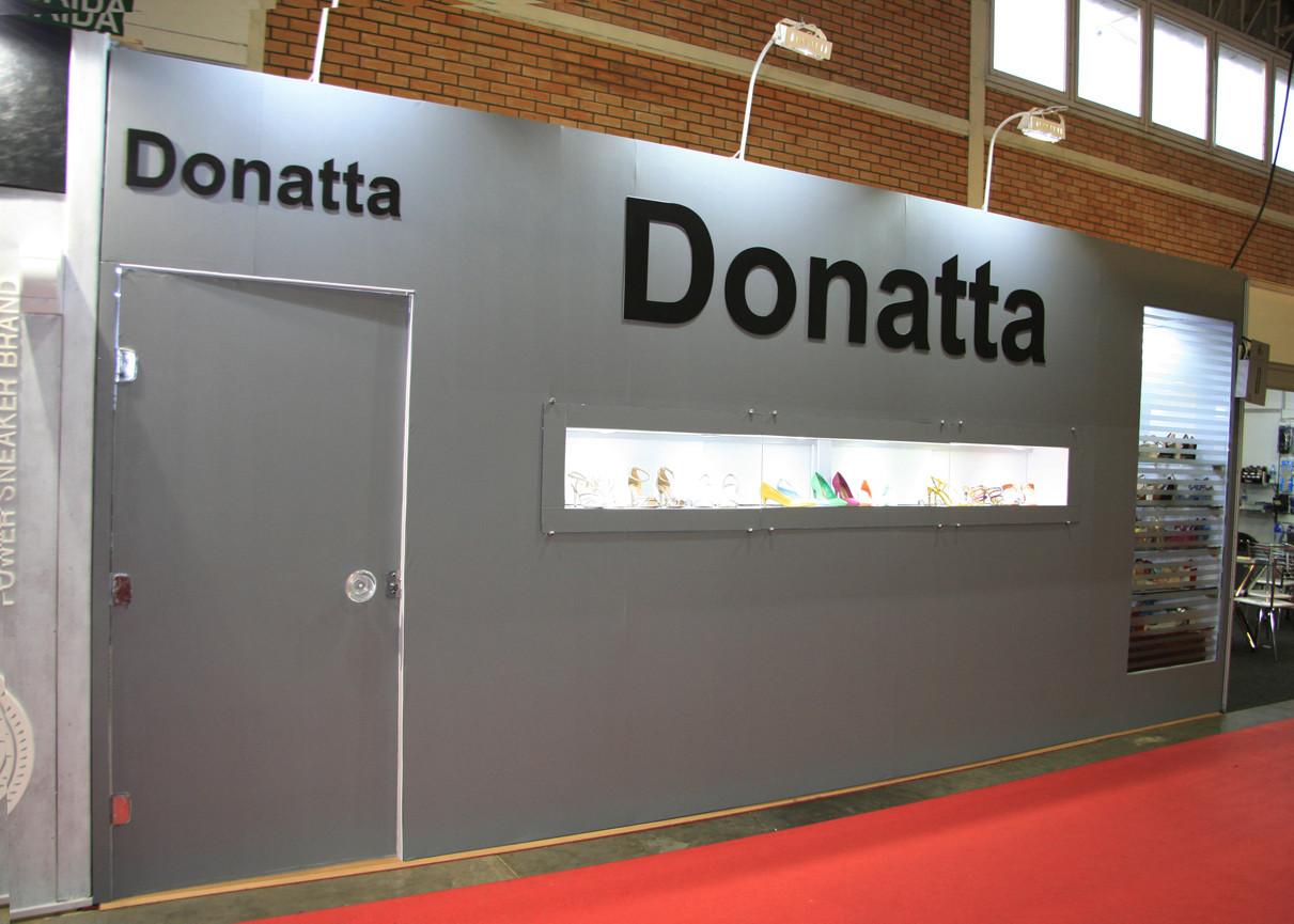 Donatta - Vallazzi (7).jpg